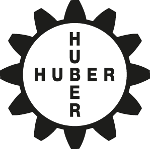 Huber Mechanik AG